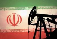 伊朗石油部长:美退出伊核协议不会影响伊朗石油出口