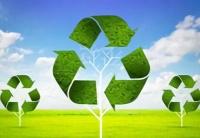 国际劳工组织:绿色经济将为全球创造就业机会