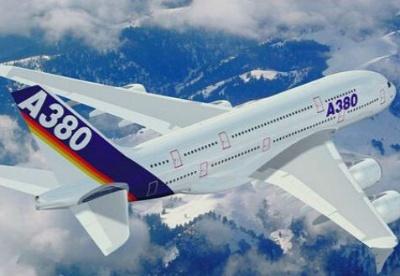 世贸组织裁定欧盟仍对空客违规补贴