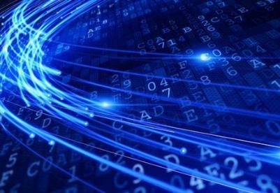 光纤光缆技术性贸易措施研究报告