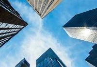 《关于扩大对外开放积极利用外资若干措施的通知》