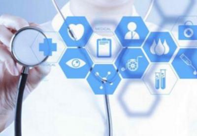 新西兰政府加大医疗和教育投入