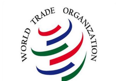 WTO全球贸易景气指数显示二季度全球贸易增势可能会减弱