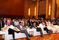 中印论坛在廊坊举办 河北、印度将在循环经济等领域加强合作