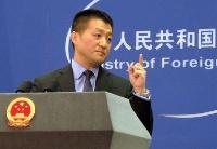 美愿向朝提供安全保证 外交部:中方欢迎