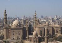 2017对外投资合作国别(地区)指南-埃及