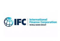 国际金融公司向孟加拉中低收入群体提供贷款
