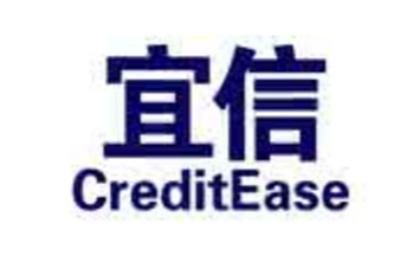 专访:科技可以助力中国在小微金融方面走在世界前列