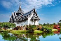 """""""一带一路""""沿线东南亚国家语言禁忌有哪些?(上)"""