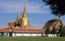 """""""一带一路""""沿线东南亚国家语言禁忌有哪些?(下)"""