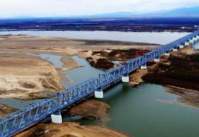 俄远东发展部长表示应大力发展远东交通综合体