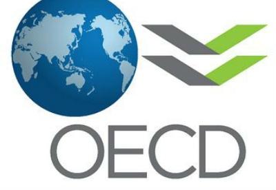 经合组织预计今明两年全球经济将分别增长3.8%和3.9%