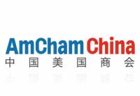 中国美国商会发布年度白皮书,三分之一美国在华企业计划将在华投资规模扩大10%以上