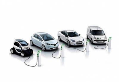 国际能源署预计电动汽车或造成近千亿美元燃油税缺口