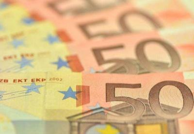 欧盟拟设300亿欧元基金帮抵御经济危机
