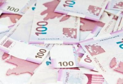 阿塞拜疆银行业亏损增加
