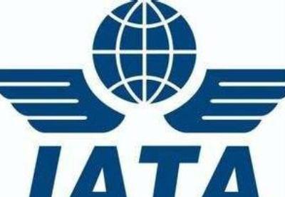 国际航协:2018年全球航空业净利润将达338亿美元