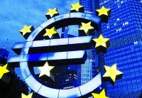 2018年5月份欧元区通货膨胀率约1.9%