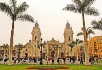秘鲁5月份公共投资继续增长