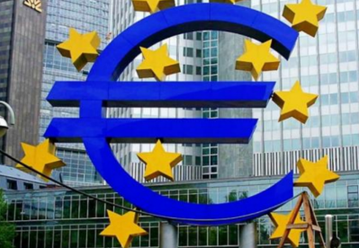 2018年4月欧元区零售贸易额环比增长0.1%,欧盟28国增长0.4%