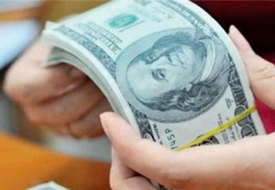 江苏出台12项举措促外资提质增效