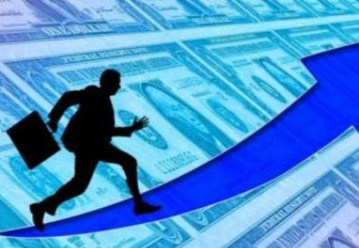 新兴市场是否应该担心利率上升和美元走强?