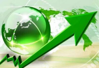 上交所与卢交所启动绿色债券信息通
