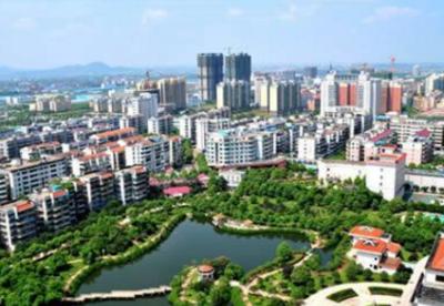 湖南省拟年内修订出台高新技术发展条例