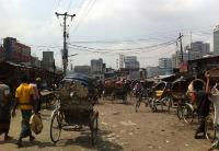 孟加拉国政府将持续增加公共投资