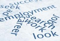 2018年第一季度欧元区和欧盟28国就业率均环比上升0.4%