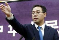 商务部:未来服贸逆差仍将扩大 符合经济发展规律