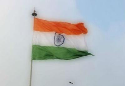 莫迪的全球雄心为印度经济所限