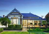 澳大利亚一季度住宅价格环比下跌0.7%