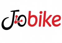 孟加拉首个共享单车服务投入运营
