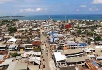 国际投资者对厄瓜多尔马纳比炼油厂兴趣浓厚