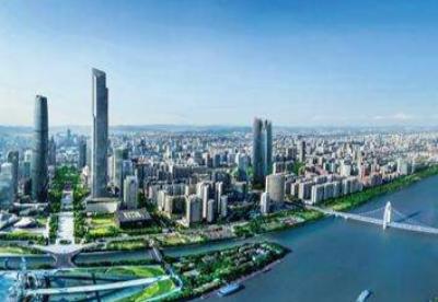 粤港澳三地政府欢迎法企到大湾区投资发展