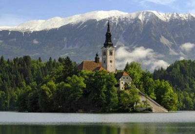 斯洛文尼亚国有KDA基金决定向海信出售其所持Gorenje公司国家股