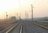 韩朝决定共同勘察部分铁路路段 推动南北铁路合作