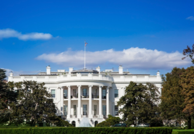 白宫支持国会立法限制外国收购美关键技术 法律生效或还需数月