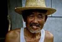 亚洲会未富先老吗?