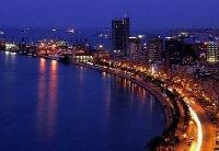安哥拉非石油经济未来五年预计年均增长5.1%