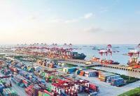 2017年埃及与波兰贸易额为4.18亿美元