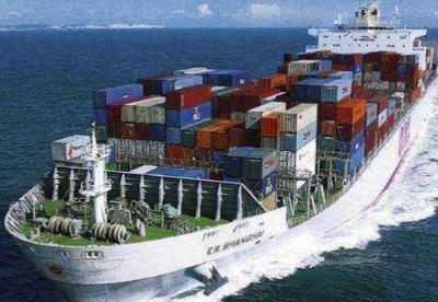 巴西外贸2018年上半年继续保持较快增长