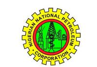 NNPC将投61亿奈拉于天然气管道项目