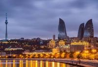 阿塞拜疆6月通货膨胀率为0.7%,年平均通货膨胀率预计放缓至3%
