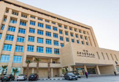 GLA与中非泰达签订品牌赞助协议