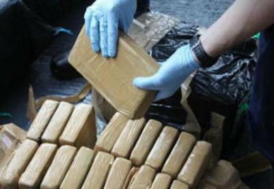拉美有组织犯罪的变化动态