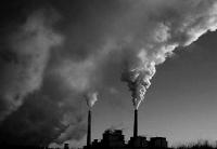 爱尔兰将成为世界上第一个停止化石燃料公共投资的国家