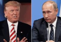 俄美总统将就天然气管道项目等问题展开会谈