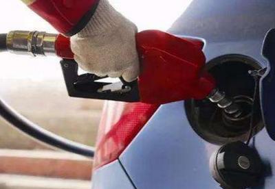 墨西哥汽油价格6月同比增长15.8%